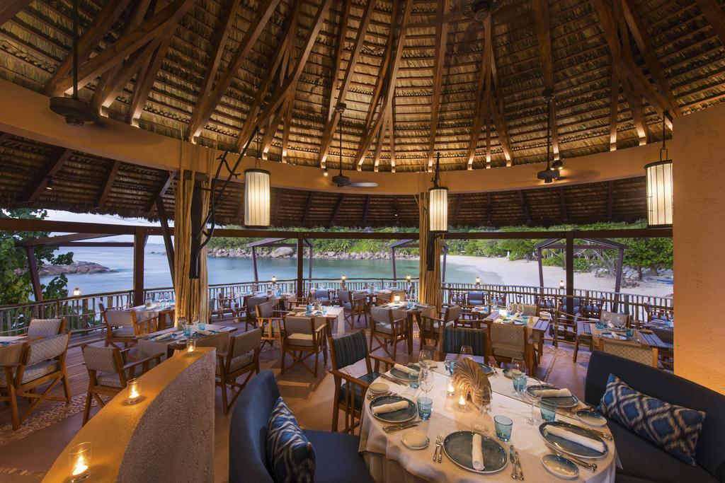 هتل کنستانس لموریا