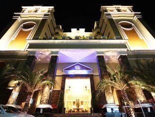 هتل ال کی رونسانس