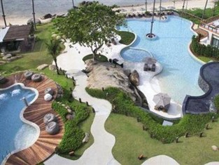 هتل شاسا