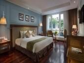 هتل هانوی پیرل