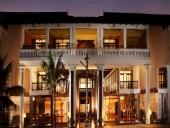 هتل واسوندهرا ساروور پیریمیر