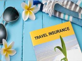 نکاتی مهم درباره پوشش بیمه های مسافرتی