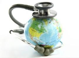 5 دلیل مهم برای داشتن بیمه ی مسافرتی