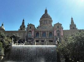سفرنامه اسپانیا : از فرهنگ و موسیقی تا گاوبازی و فوتبال (بخش 2)
