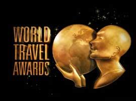 مالدیو عناوین برتر جوایز گردشگری جهانی را از آن خود کرد