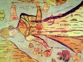 کهن ترین زبان های جهان که همچنان مورد استفاده هستند