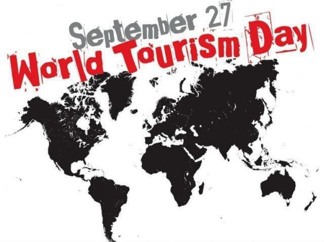 چرا 27 سپتامبر روز جهانی گردشگری است؟