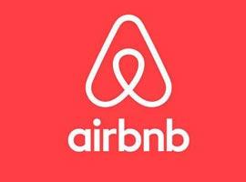 Airbnb چیست و چگونه کار می کند ؟