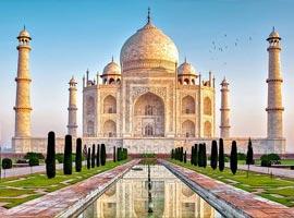 سفرنامه گوا (هندوستان)
