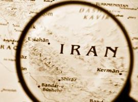 فوری : بازگشایی رسمی سفارت ایران در لندن