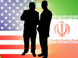 امضای اوباما، تهدیدی برای گردشگری ایران؟
