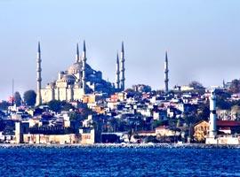 کارهایی که باید در استانبول انجام دهید + تصاویر
