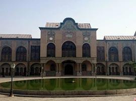 از طهران تا تهران، هر آنچه باید درباره تهران بدانید