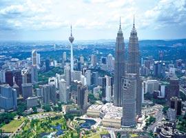 سفر به مالزی و سنگاپور (سفرنامه)