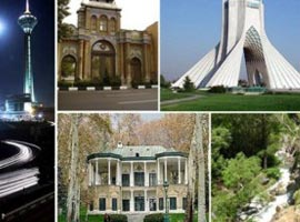 اهداکنندگان خون، کارت تهرانگردی میگیرند