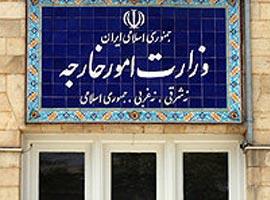 آغاز پروازهای ایران ایر به مقصد ازمیر