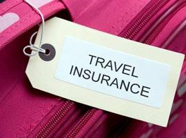 نکاتی برای جلوگیری از مریض شدن در سفر