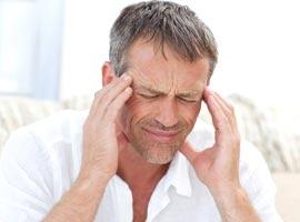 نکاتی برای جلوگیری از سردرد در پرواز