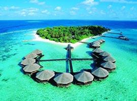 سفری ارزان به مالدیو، رویایی ترین مقصد توریستی دنیا