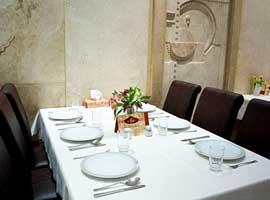 بهترین رستورانهای تهران به انتخاب مردم + آدرس و تصاویر و امتیاز