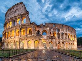 سفری اقتصادی و ماجراجویانه به اروپا-قسمت سوم