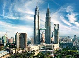 گفته ها و ناگفته ها در سفر به کوالالامپور