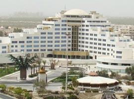 هتل ارم کیش پلمب و تعطیل شد