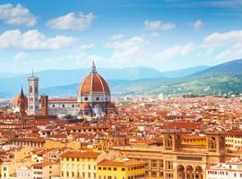 بهترین شهر های اروپا برای سفر در ماه مارچ ( عید نوروز) + تصاویر