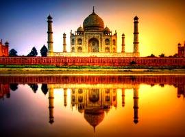 راهنمای سفر به هند و کارهایی که باید انجام دهید