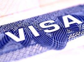 اعتبار ویزای فرودگاهی به 30 روز افزایش یافت