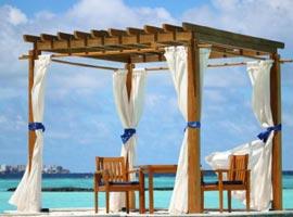 سفرنامه مالدیو، رویایی ترین مقصد گردشگری آسیا