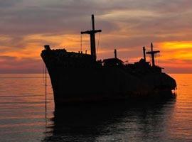 سفر به کیش، نگین خلیج فارس