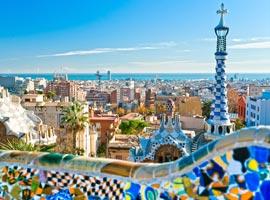 سفری اقتصادی و ماجراجویانه به اروپا-قسمت دوم