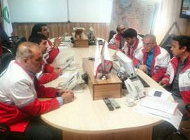 زلزله در مشهد یک کشته و 4 زخمی به جای گذاشت