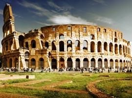 رم، شهر زیبای هنر و کارهایی که باید انجام داد