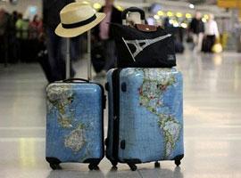 سامانه ردیابی چمدانها در فرودگاه دوحه