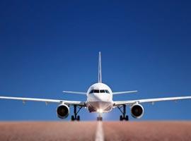 عبور هواپیماهای شرکت ماهان از آسمان عربستان ممنوع شد