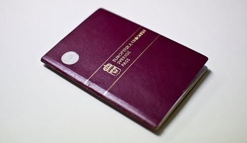 صدور ویزای آنی برای تجار خارجی در فرودگاه بندرعباس