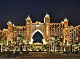 پرطرفدارترین هتل های دنیا در اینستاگرام (2016)