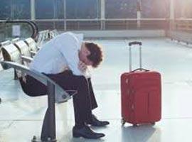 چگونه در سفر از حوادث ناخوشایند جلوگیری کنیم؟