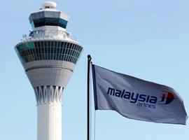 زیان هنگفت بابت پروازهای خالیه خطوط هواپیمایی مالزی