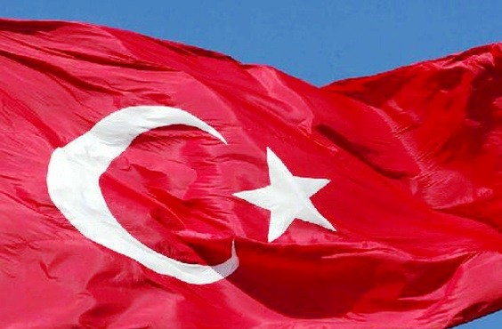 تا اطلاع ثانوی از مسافرت زمینی به ترکیه خودداری کنید