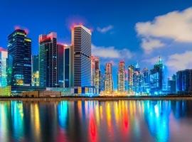 تاسیس دادگاه گردشگری در امارات