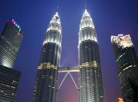 کوالانامه (سفرنامه مالزی)-بخش دوم