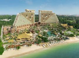 هوشمندانه ترین راه برای انتخاب هتل