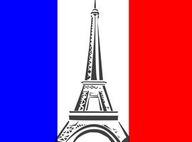 اخذ وقت ویزا در بخش روادید سفارت فرانسه در تهران