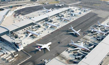 خط پرواز تبریز-ازمیر از فرودگاه بین المللی شهید مدنی دایر شد