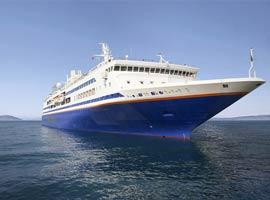 بدون نیاز به ویزای شنگن به اروپا (یونان) سفر کنید