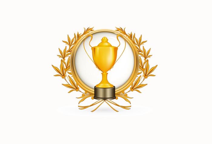 اعلام نام برنده قرعه کشی تور رایگان روسیه