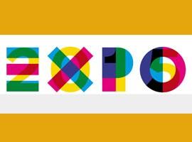 نمایشگاه های روسیه در ماههای آگوست و سپتامبر 2015